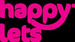 Happylets