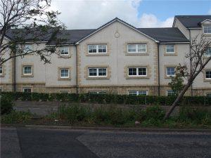 Parkholme Court